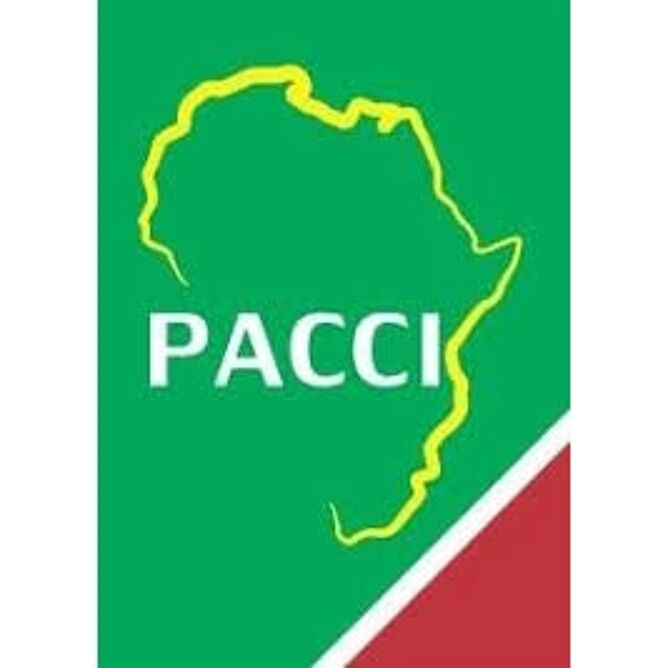 Pan African Chamber of Commerce and Industrie (PACCI)