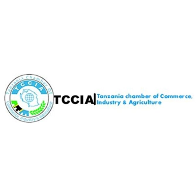 The Tanzania Chamber of Commerce, Industry and Agriculture (TCCIA)