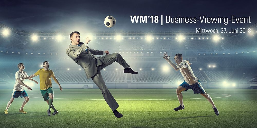 WM'18|Business-Viewing-Event