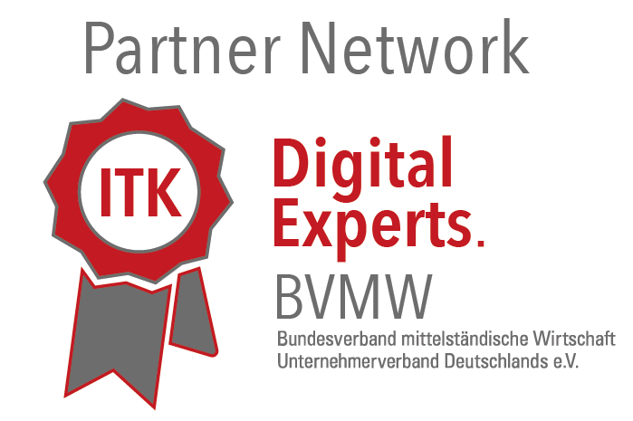BVMW Digital Experts