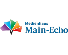 Medienpartner Main-Echo