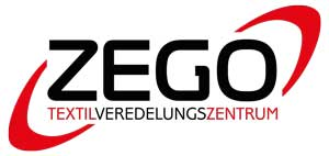 Marketingpartner ZEGO