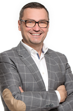 123Consulting - Harald Grabner