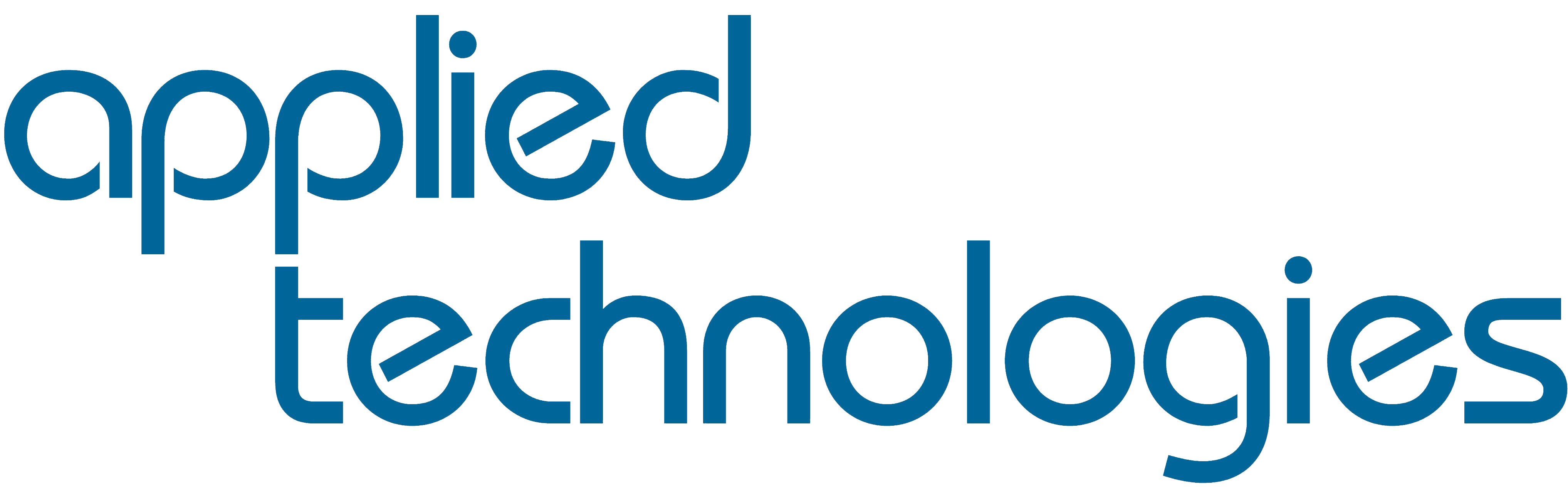 applied-technologies