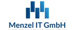 Menzel IT GmbH