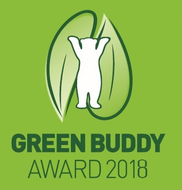 Green Buddy