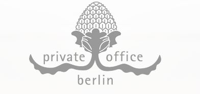 private office berlin