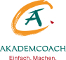 akademcoach