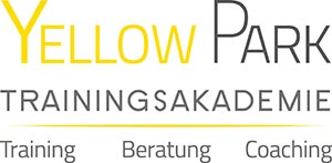 Yellowpark Logo