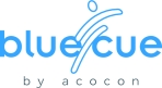 bluecue GmbH & Co. KG