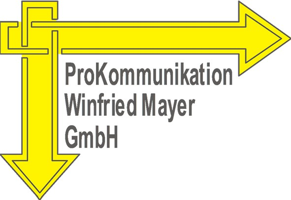 ProKommunikation Winfried Mayer GmbH