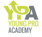YPA Münster