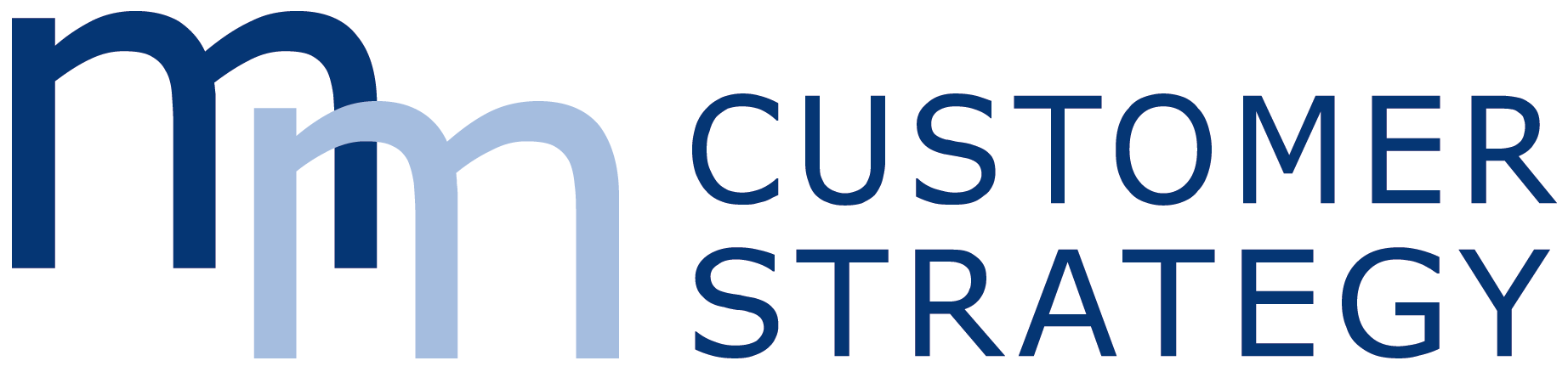 mm customer strategy GmbH