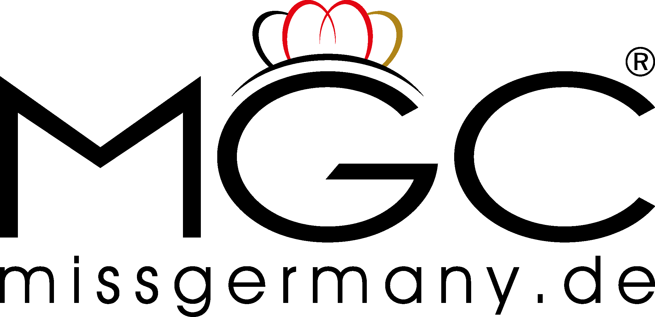 MGC-Miss Germany Corporation Klemmer GmbH & Co. KG