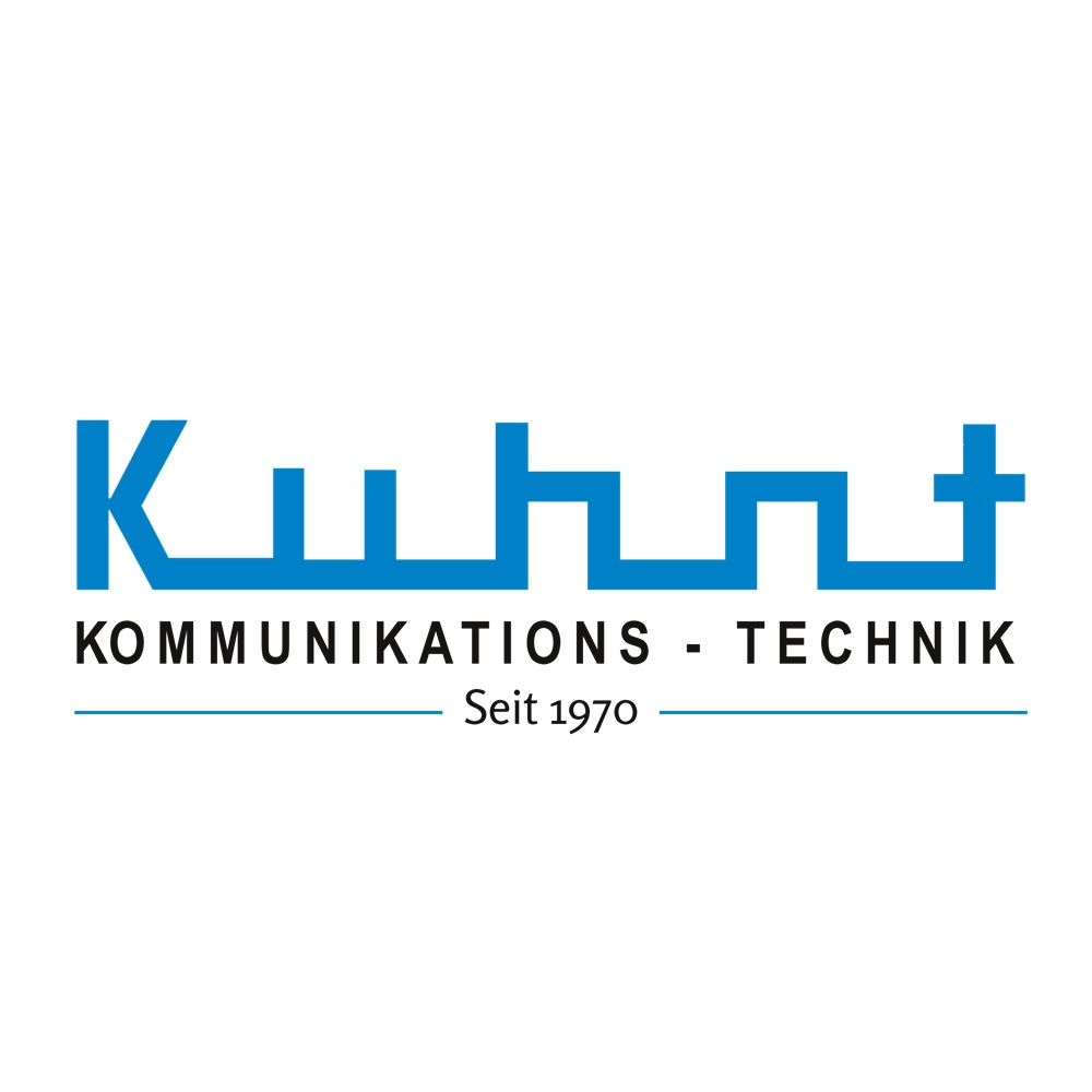 Kuhnt Kommunikations-Technik