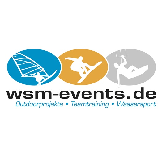 wsm events