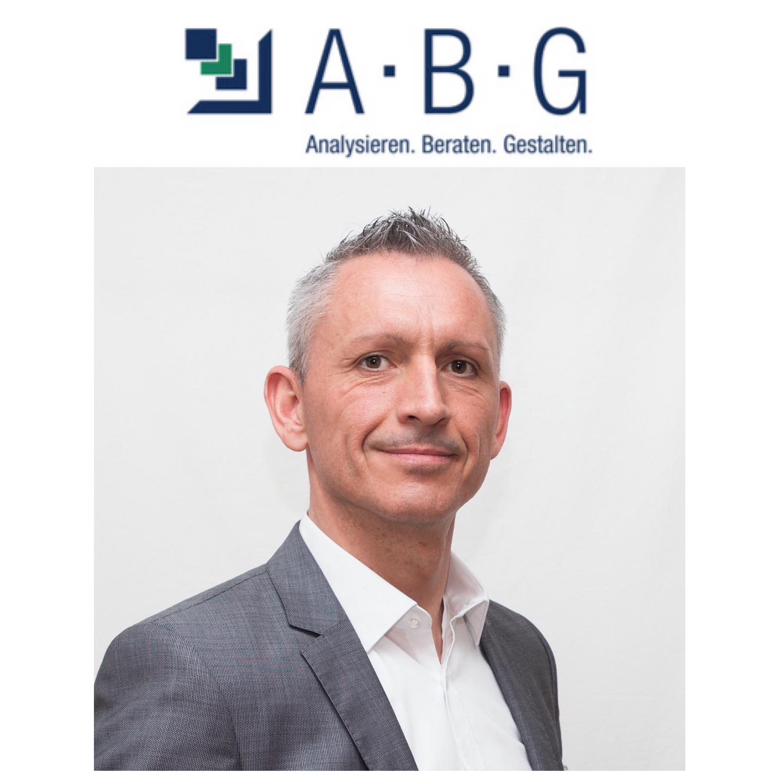 ABG Consulting-Partner