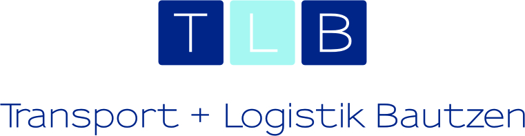 Transport & Logistik Gollmer