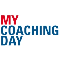 MY COACHING DAY