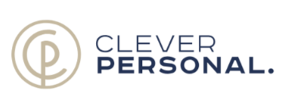 Clever Personal