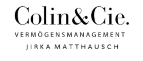 Colin & Cie. Luxembourg S.A.