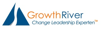 Growth River UG - Guiding Business Evolution