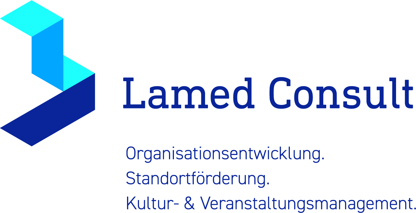 Lamed Consult