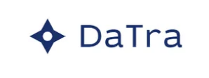 DaTra Consulting