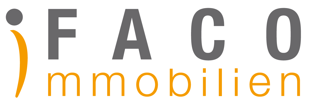 FACO Immobilien GmbH