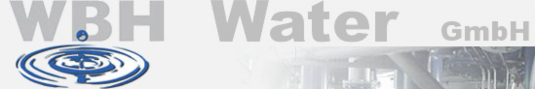 WBH Water