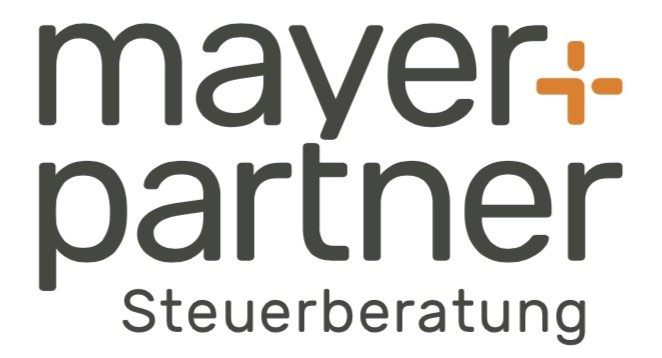 Mayer + Partner
