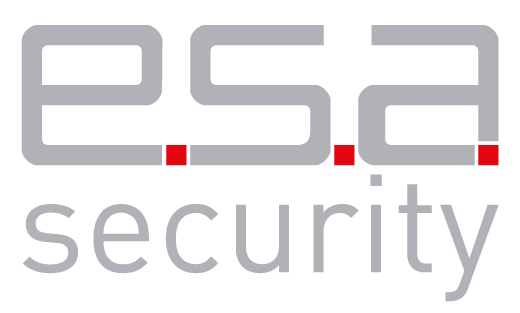 e.s.a. security GmbH