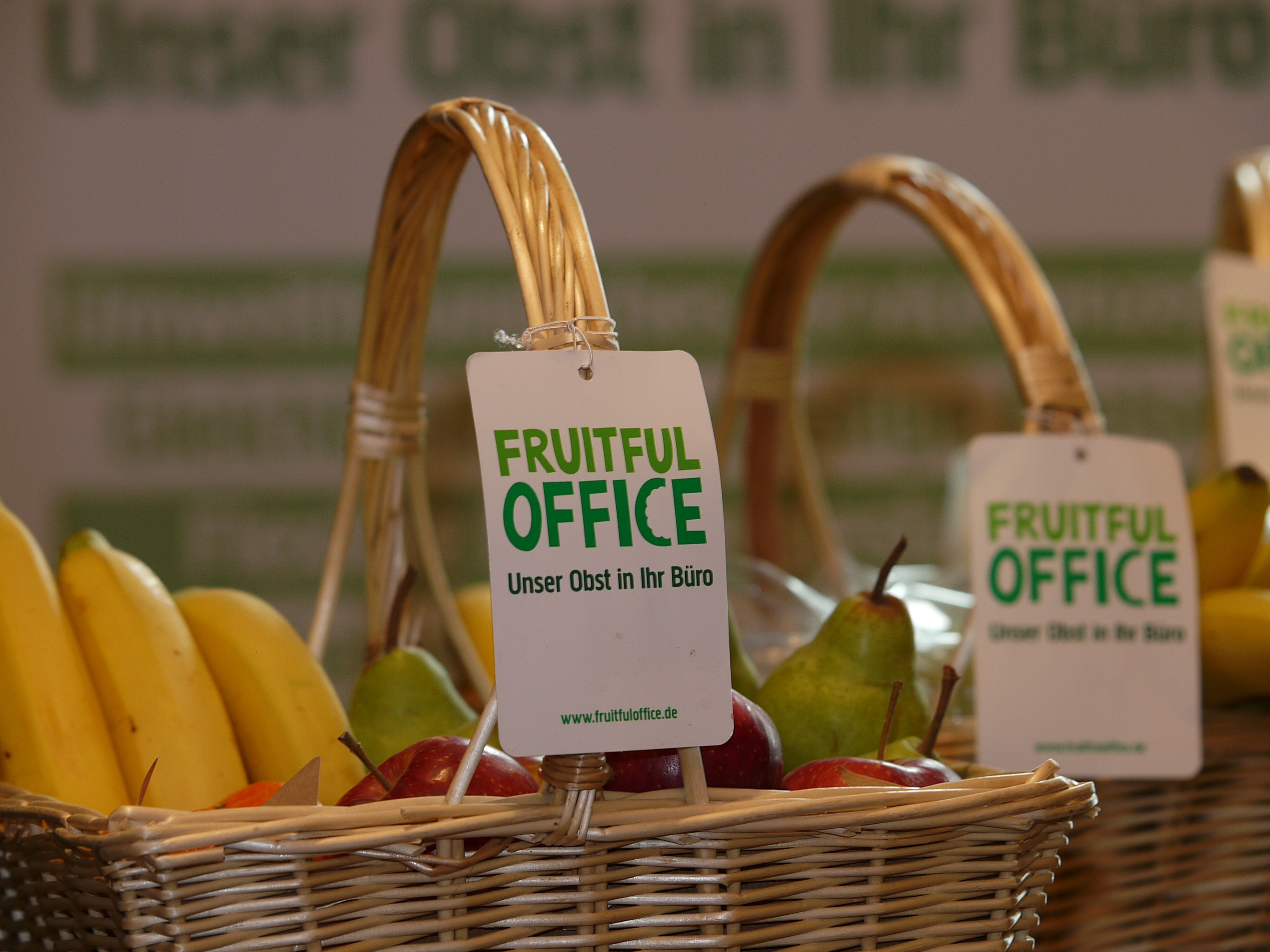 Bildrechte: Fruitful Office