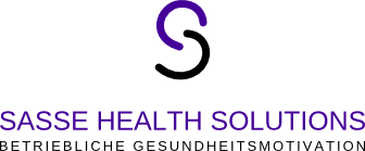 Sasse Health Solutions