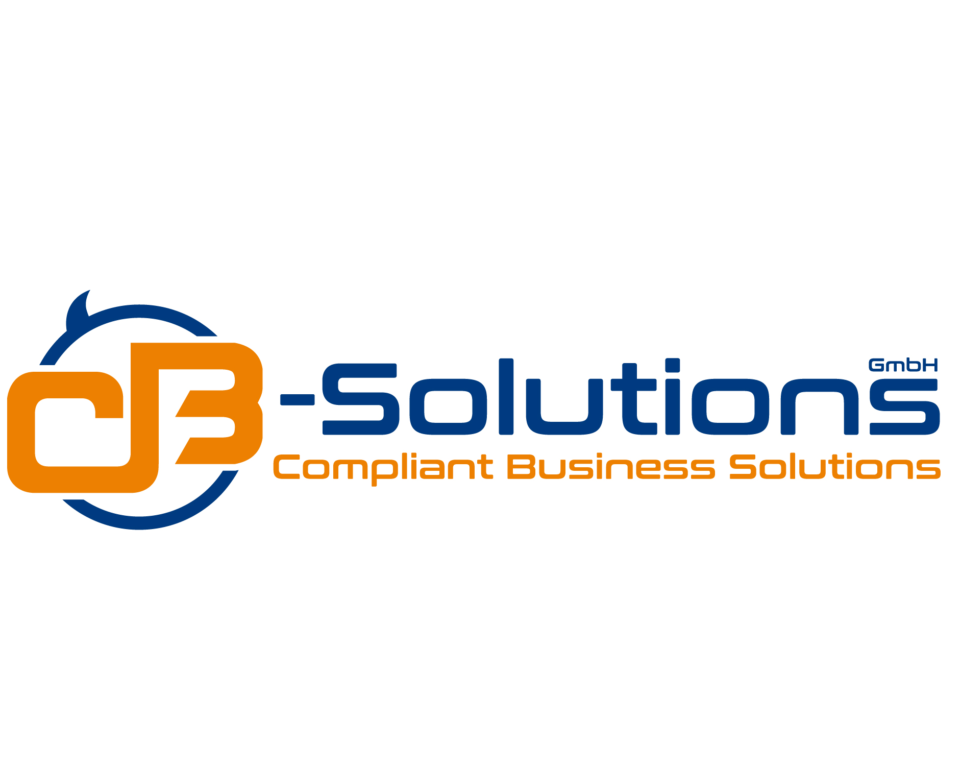 Compliant Business solutions