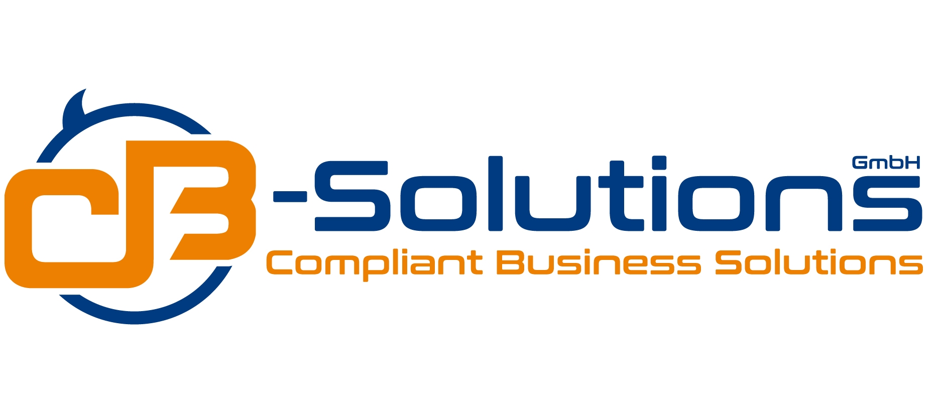 Logo Compliant Business Solutions GmbH