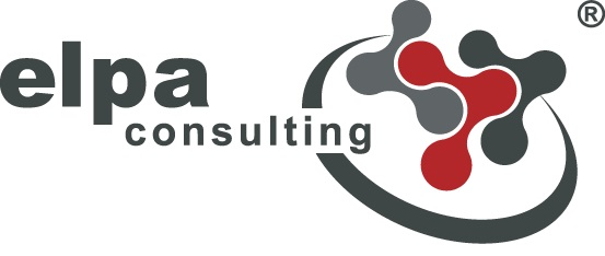 elpa consulting GmbH &CO. KG