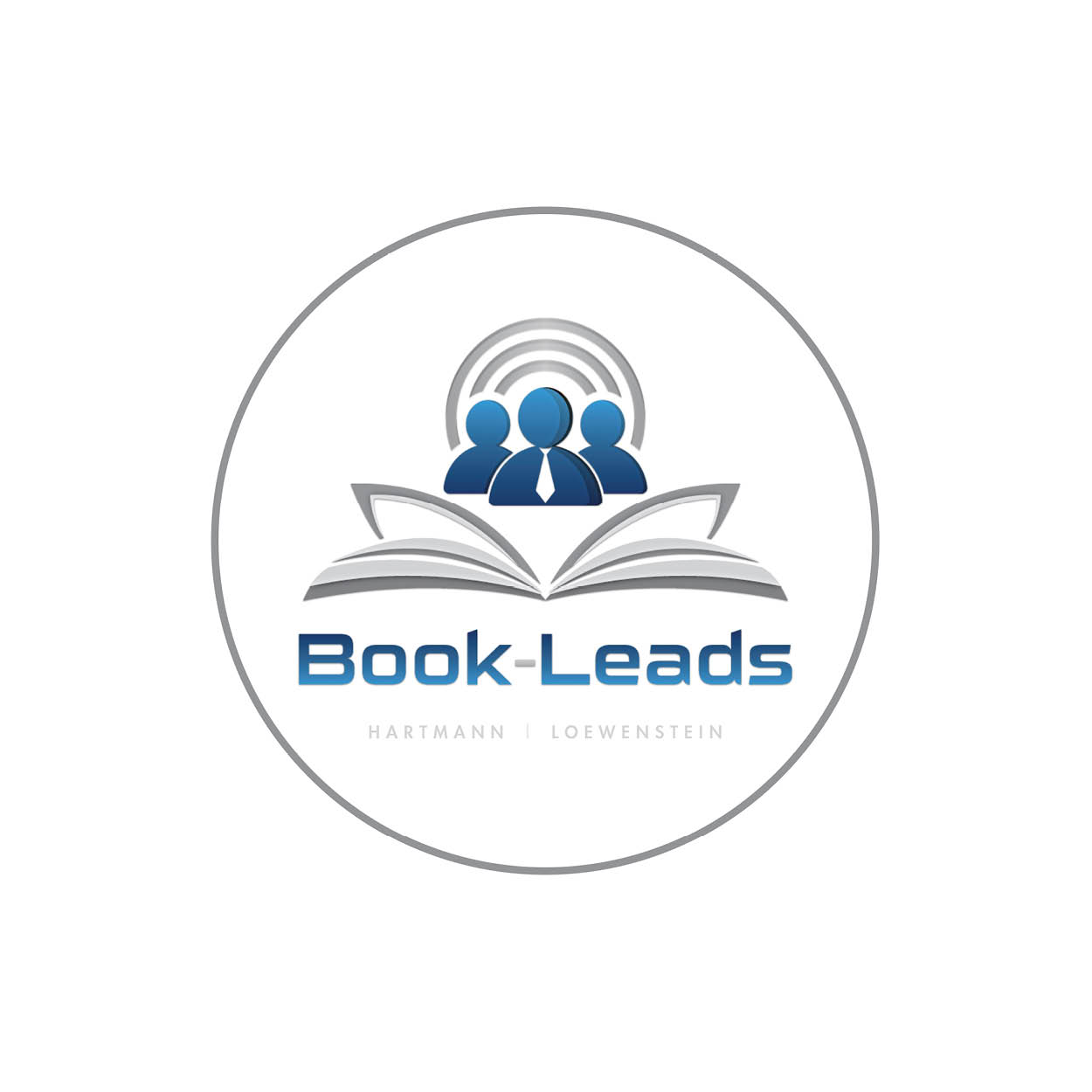 Book-Leads