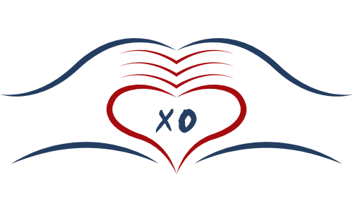 XO COACHING by Ronja Wenzel