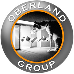 Logo Oberland Group