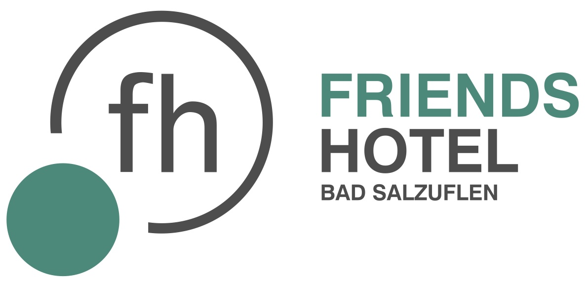Friends Hotel Bad Salzuflen GmbH
