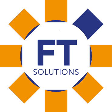 Logo FT Solutions