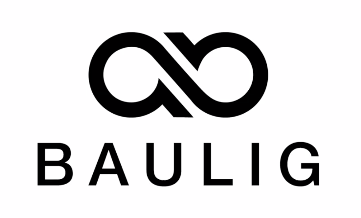 Baulig Consulting GmbH