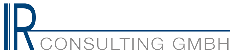 I-R-Consulting GmbH