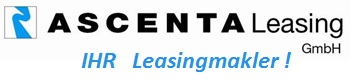 ASCENTA Leasing GmbH
