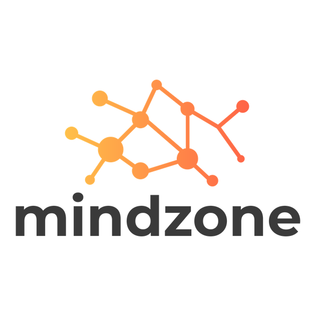 Mindzone Solutions