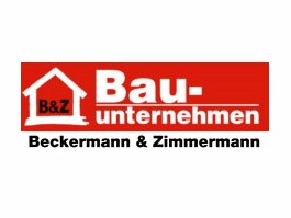 Beckermann & Zimmermann GmbH
