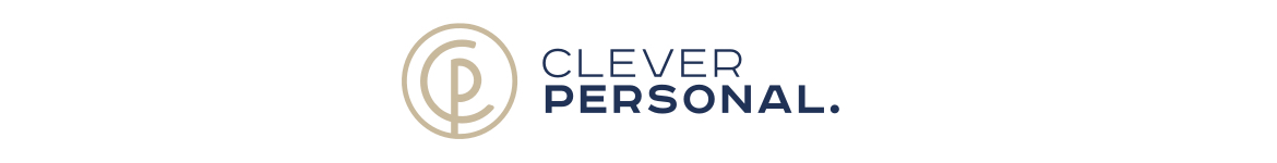 CLEVER Personal GmbH