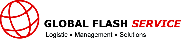 Global Flash Service GmbH & Co. KG