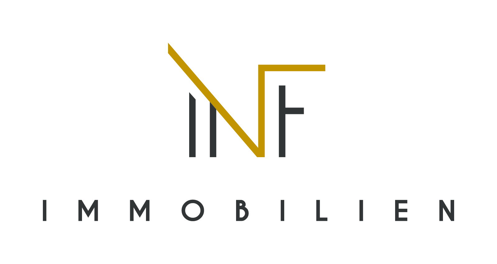 inf Immobilien